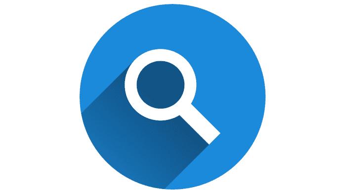 Unter der Lupe: Programmieren mit C# 8.0 und D