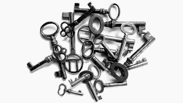 privacyIDEA 3.2 erschienen: Authentifizierungs-Workflows beliebig anpassen