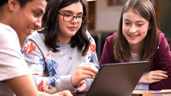 Digitalpakt Schule: Informatiker kritisieren geplanten Einsatz von Microsoft-Produkten