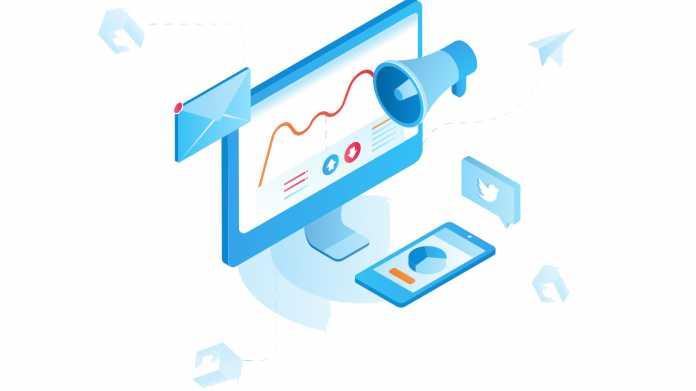 Launch in Tokyo: HCL stellt Domino und Sametime V11 sowie Connections 6.5 vor