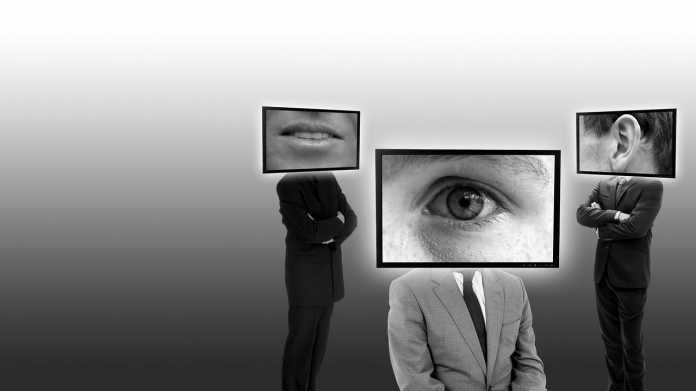 Electronic Frontier Foundation klärt über Überwachungstechniken auf