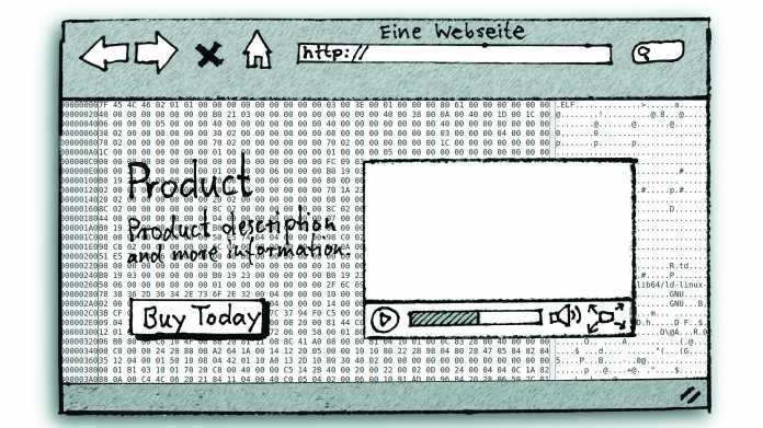 WebAssembly ist nun ein offizieller W3C-Standard