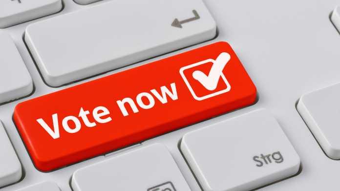 Schweizer Nationalrat will weitere E-Voting-Tests stoppen