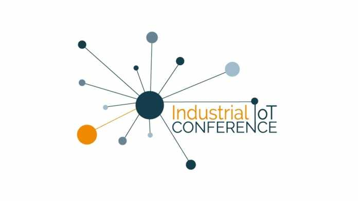 IIoT Conference: Jetzt Vortrag einreichen zur Konferenz auf der automatica