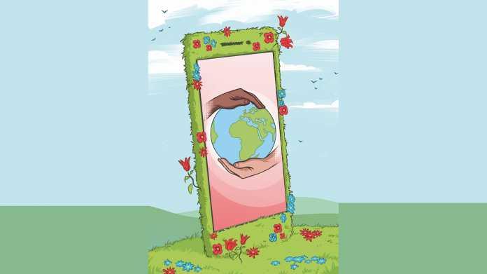 Kaufberatung: Umweltfreundliche und fair hergestellte Smartphones