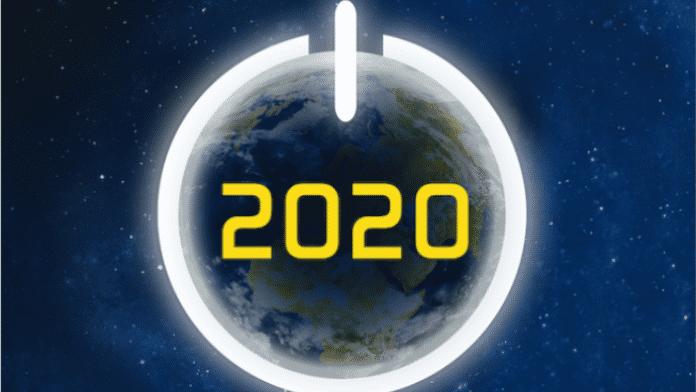 Vorschau 2020: