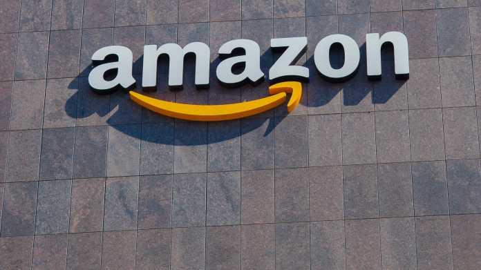 Amazon-Mitarbeiter in Bad Hersfeld erneut im Streik