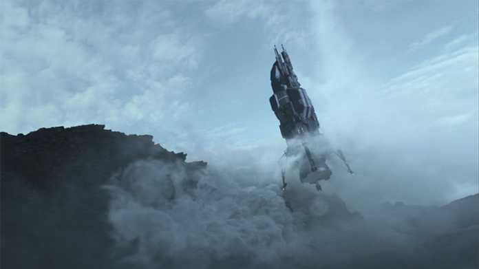The Expanse, Staffel 4: Nicht so gut wie das Buch, trotzdem bester Sci-Fi im TV