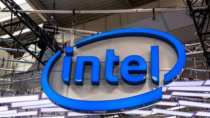 Intel schließt Standorte in Nürnberg und Duisburg