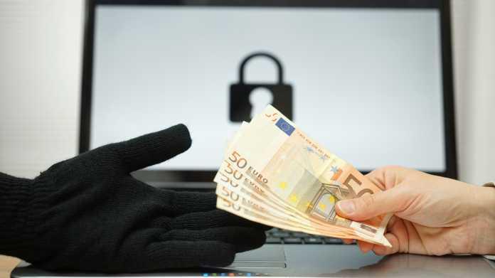 Erpressung 2.0: Ransomware-Gangs wollen vertrauliche Firmendaten veröffentlichen
