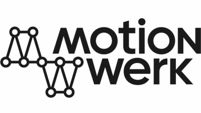 Deutsche Mobility-Start-ups: MotionWerk