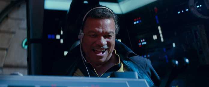 Reden wir lieber nicht über Lando. Es wäre auch ohne ihn gegangen.