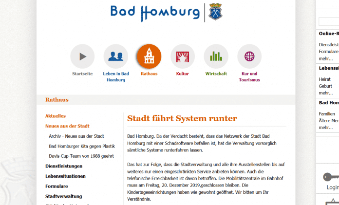 bad-homburg.de