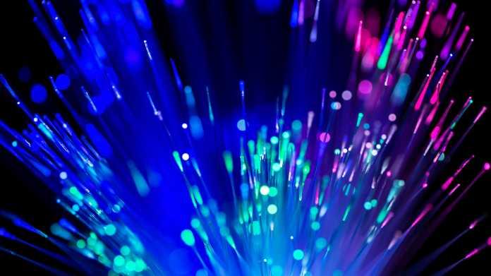 Missing Link: Internet Governance - aus der Internet-Ursuppe zu neuen Horizonten und wieder zurück