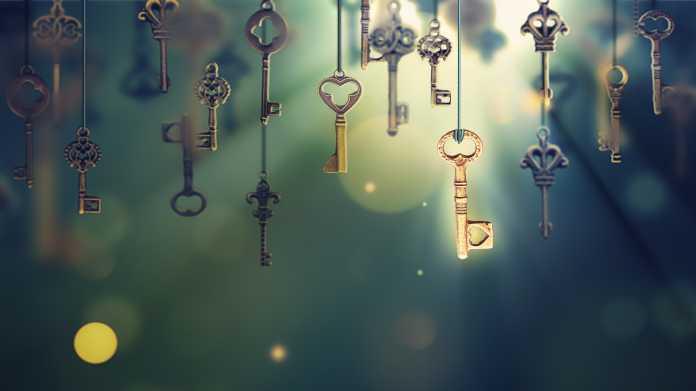 ProtonMail bietet verschlüsselten Kalender an