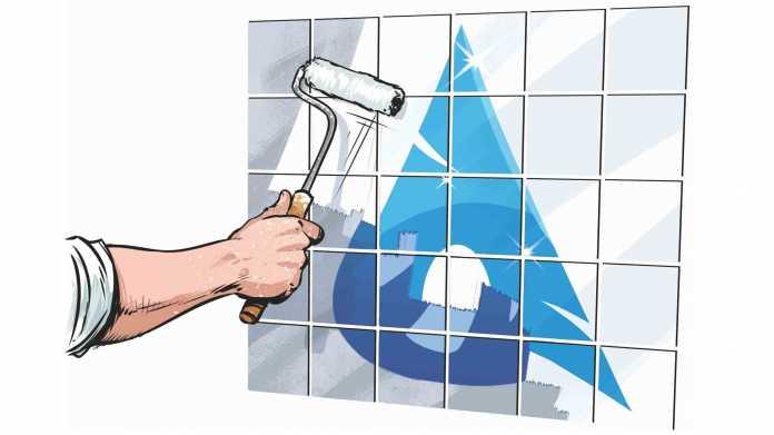 Wie Sie sauber von Antergos auf Arch Linux umsteigen