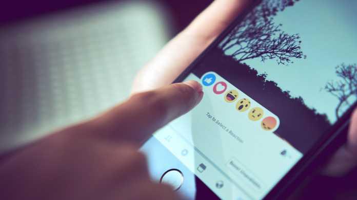 Kartellamt will mehr Möglichkeiten zur Kontrolle von Digitalgiganten