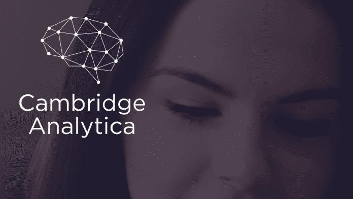 Neue Dokumente im Cambridge-Analytica-Skandal