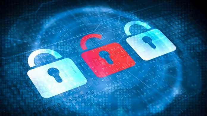 Forscher demonstrieren Angriffe auf SHA-1 in der Praxis