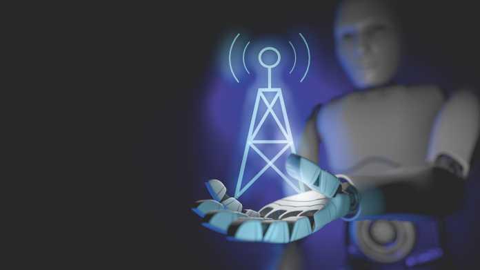 Trends 2020: Frequenzen, Streaming, Gaming, Datenschutz