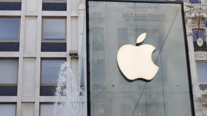 Apple-Klage gegen Corellium: US-Bürgerrechtler üben scharfe Kritik