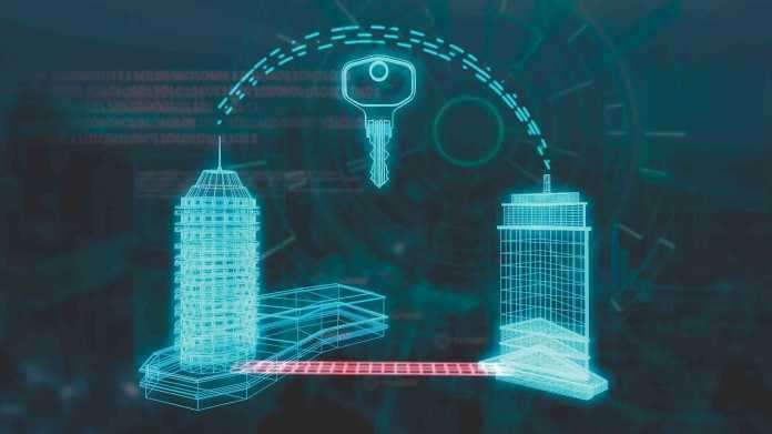 QuNET-Projekt baut Quantenkommunikation auf