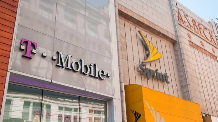 T-Mobile Mega-Fusion: Richter will schnellstmöglich entscheiden