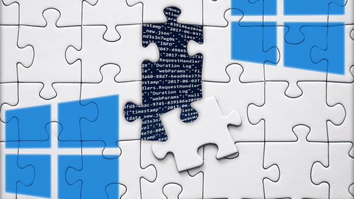 Jetzt patchen! Exploit-Code für die NSA-Windows-Lücke aufgetaucht