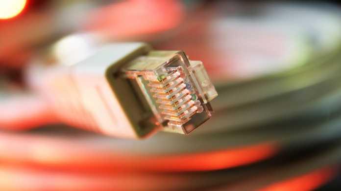 Cable-Haunt-Lücke soll Millionen Kabel-Modems weltweit gefährden
