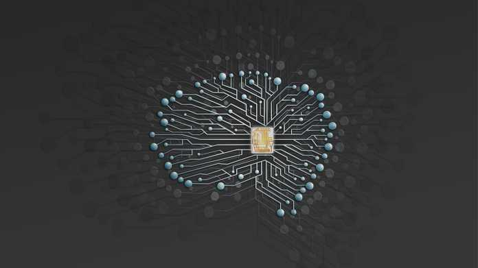 Deep-Learning-Anwendungen mit NVIDIAs Jetson Nano