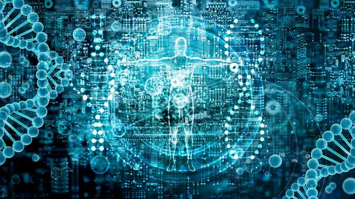 Die Digital-Health-Trends für 2020