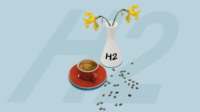 Spring-Boot-Teststrategien mit der In-Memory-DB H2