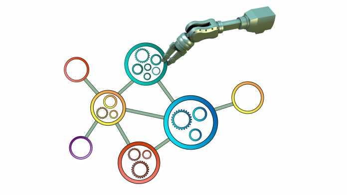 BaSys-Tutorial, Teil 3: Geräteunabhängige Beispielanwendung implementieren
