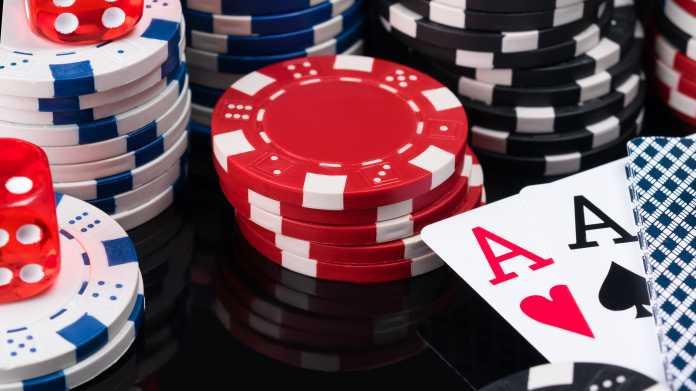 Durchbruch für Reform: Länder wollen Online-Glücksspiele erlauben