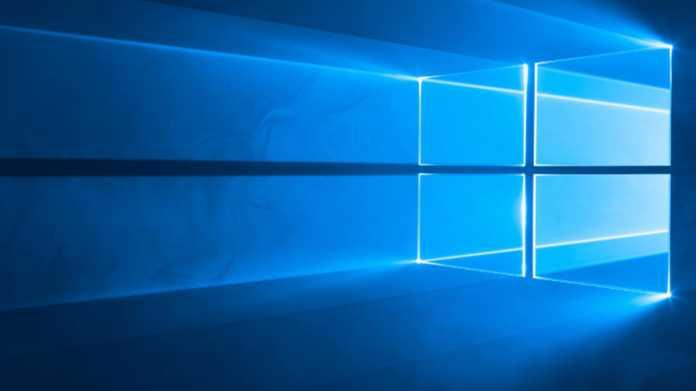 Nächste Rollout-Phase für Windows 10 Version 1909 eingeleitet