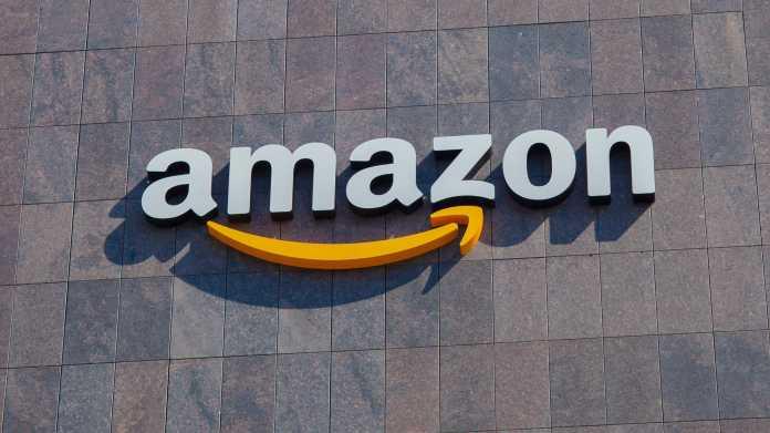 """Amazonas-Anrainer nach Vergabe """"ihrer"""" Domain: ICANN muss reformiert werden"""