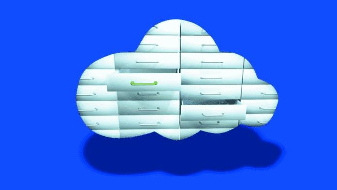 McAfee-Studie: Public Cloud weltweit außer Kontrolle
