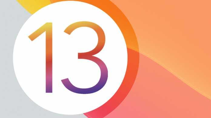 27 Tipps: iOS 13 und iPadOS ausreizen