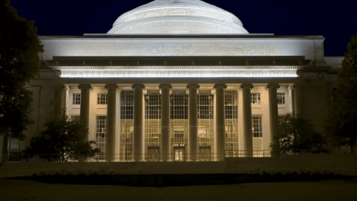 Wie das MIT seine Epstein-Affäre aufklären will