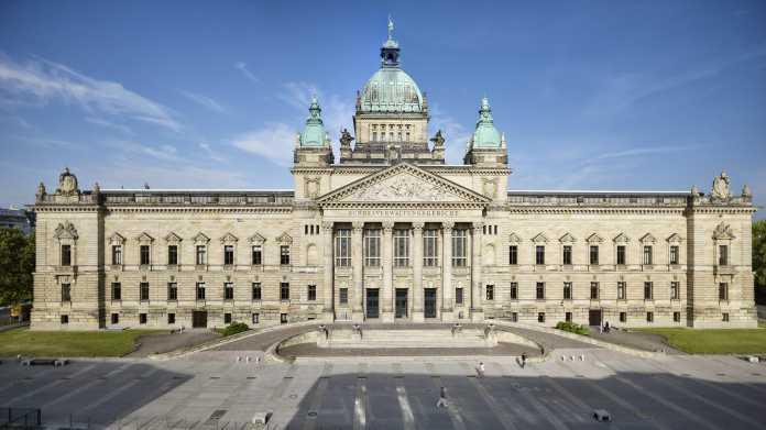 Bundesgericht: Linksradikales Internetportal Linksunten.Indymedia bleibt verboten
