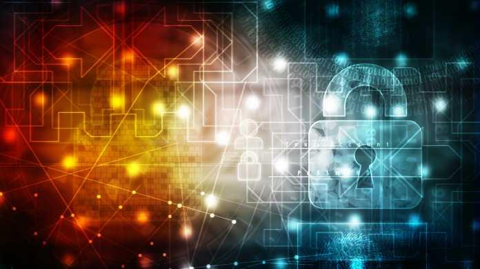 Web-Framework: Ktor 1.3 liefert HttpStatement und bessere JSON-integration