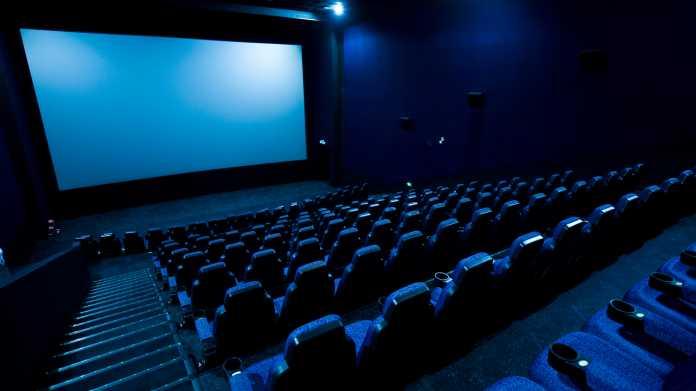 Popcorntimes lässt Filme vergangener Jahre wieder aufleben
