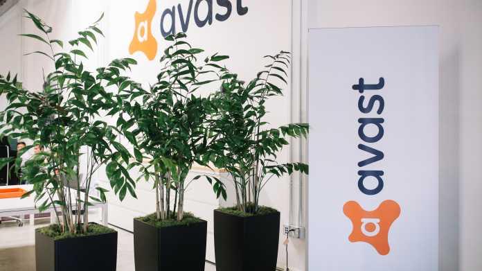 Avast entschuldigt sich für Datenverkauf und schließt das Tochterunternehmen