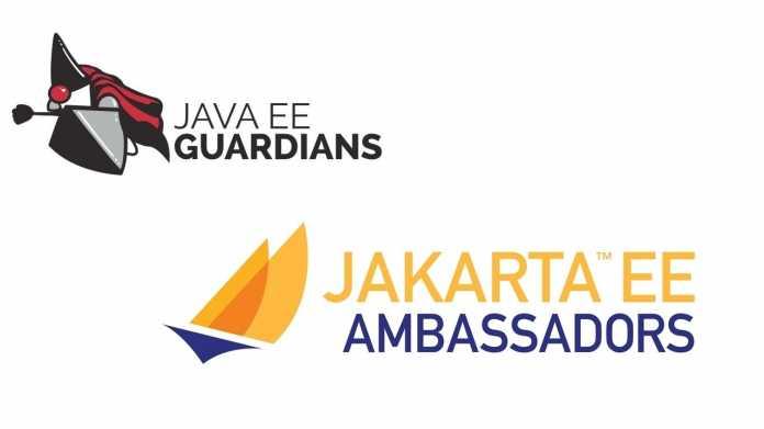 Enterprise Java: Die Wächter von Java EE sind nun die Jakarta-EE-Botschafter