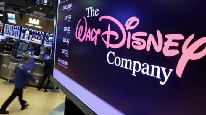 Hulu: Disney will zweiten Videostreamingdienst international verfügbar machen