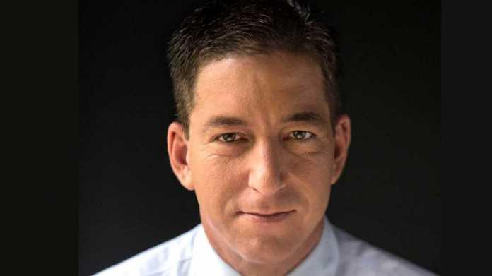 Brasilianisches Gericht: Klage gegen Enthüllungsjournalisten Greenwald zurückgewiesen