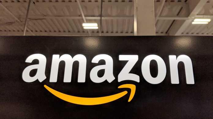 MWC 2020: Amazon sagt Teilnahme wegen Coronavirus ab