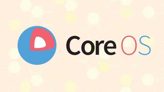 CoreOS stellt Container Linux ein