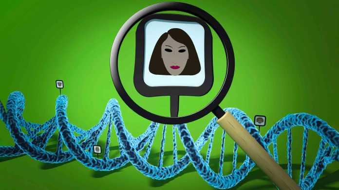 Nicht nur für Ahnenforscher: DNA gibt persönliche Details preis