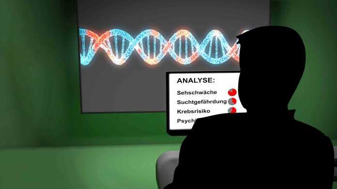 Genomanalyse: Methoden, Kosten, Schwachpunkte